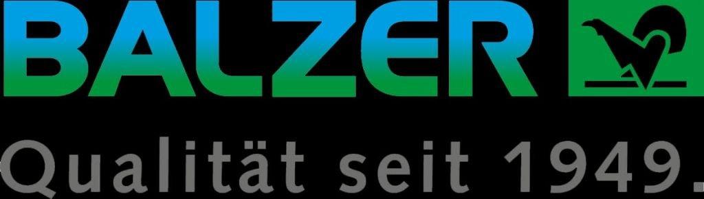 balzer_logo