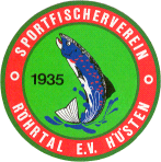 SFV Roehrtal e.V.